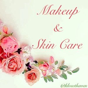 Makeup and Face